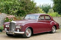 bentley-s3-saloon