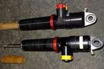 porsche-rsr-original-rear-dampers