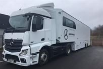 two-car-race-trailer-together-with-mercedes-a