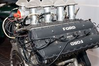 wanted-dfv-show-engine