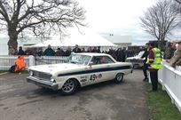 1964-ford-falcon-sprint-fia