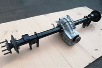 alfa-romeo-105-gta-15-spline-rear-axle-941