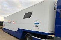 brookland-speed-2008-4-car-race-trailer