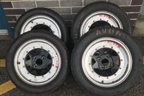 formula-ford-wheels