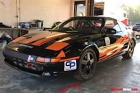 toyota-mr2-mk2-championship-race-car