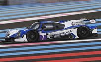 lmp3-drives-available-in-the-ultimate-cup-ser