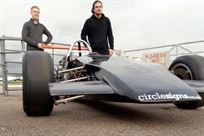 formula-super-vee-for-sale