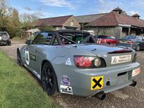 honda-s2000-race-car