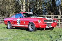 1966-mustang-shelby-gt350-fia---competition-r