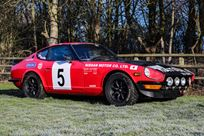 1972-datsun-240z-28ltr-club-rally-car