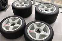ferrari-f40-oz-racing-wheels