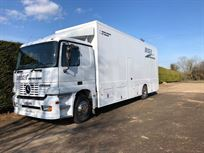 mercedes-actros-18t-race-lorry-with-hopkins-b