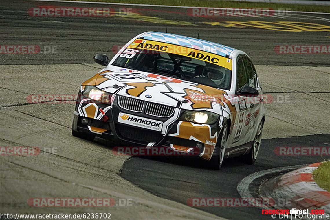 bmw-e90-325i-v4-for-vln-rcn-and-24h-race