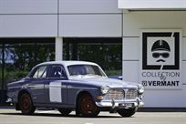 1961-volvo-122s-fully-rally-prepared