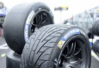 new-18-slicks-and-wets-gt4-gt3-lmp-grp-c