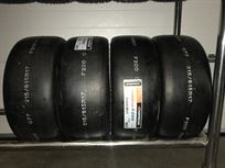 brand-new-hankook-slicks-and-wets