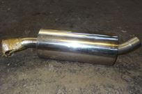 stainless-steel-straight-through-silencer
