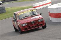 alfa-romeo-giulietta-116-historic-touring-car