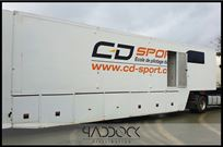 used-trailer-york-for-sale-by-paddock-distrib