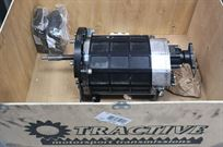 tractive-rd906-sequential-6-speed-gearbox-rwd