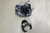 rml-chevrolet-wtcc-carbon-brake-ducts