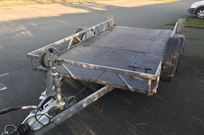 single-axle-trailer-by-nova