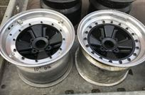 x2-chevron-b16-wheels