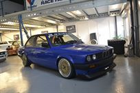 sold-bmw-e30-325-race-trackday-car