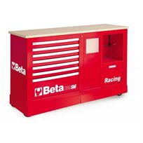 beta-c39sm-racing-toolbox