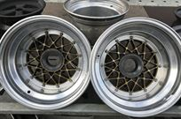pair-of-chevron-bbs-wheels