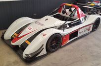 very-nice-2013-radical-sr3-rs-ready-to-race