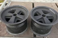 pair-of-chevron-b8-10-wheels