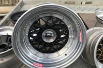 bbs-chevron-wheel