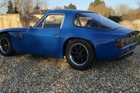 tvr-1973-3000m-race-car-new-build