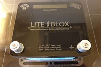 liteblox-carbon-battery