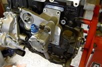 vw-16v-dry-sump-pump-adaptor-wanted