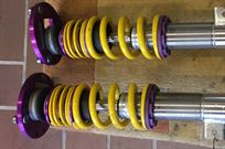 kw-coilovers-for-bmw-e36-328i