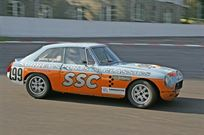 mgb-gt-race-car