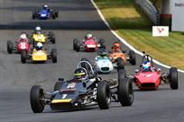 historic-formula-ford-drives-available