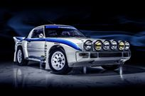 mazda-rx-7-evolution-group-b