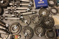hewland-fg-gear-ratios