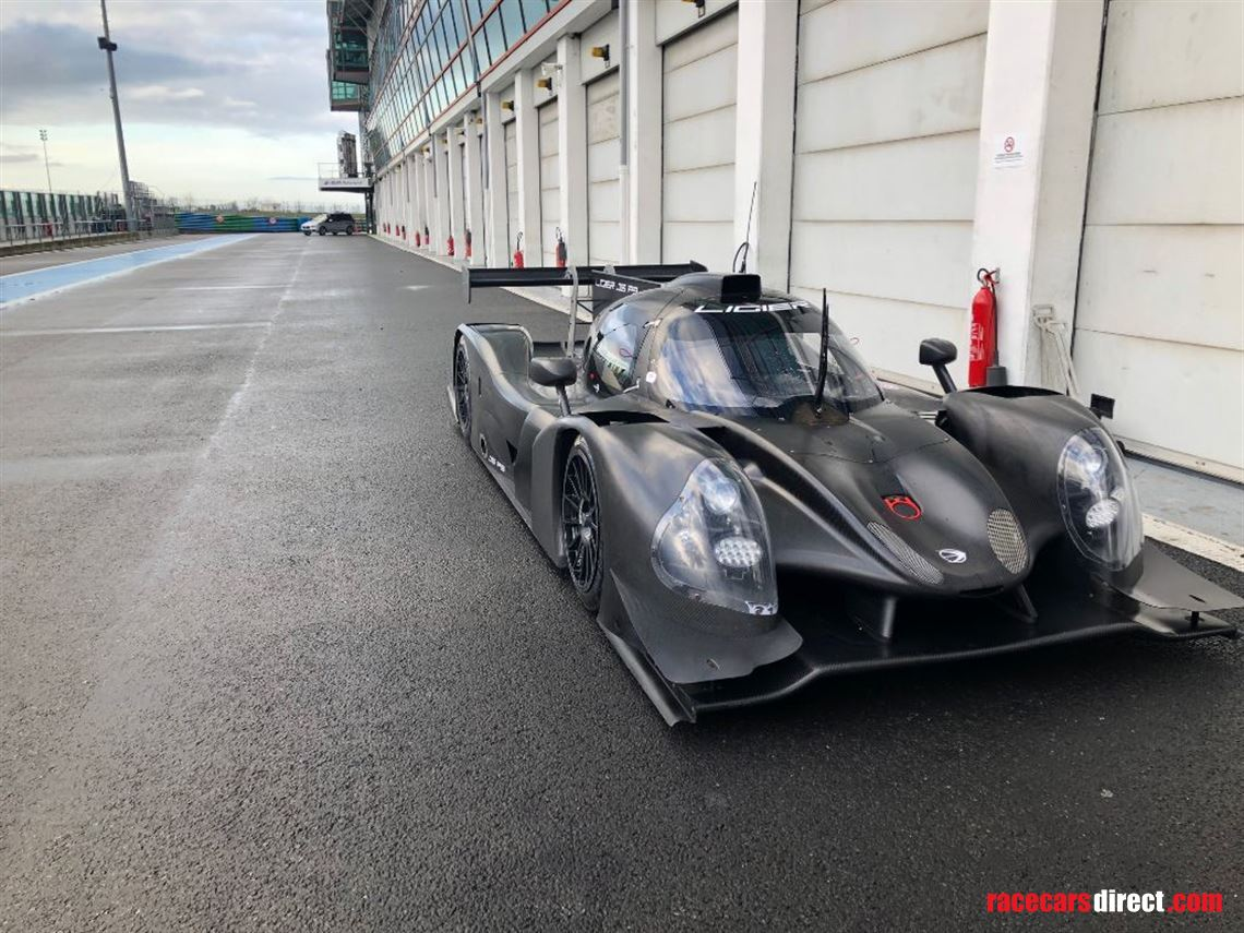 brand-new-ligier-js-p3-available-now