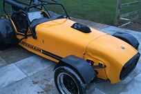 caterham-s3-rolling-chassis-de-dion