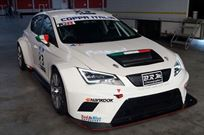 seat-leon-dsg-cup-racer-tcr-hp-350