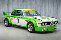 1978-bmw-30-csl-batmobile-group-2