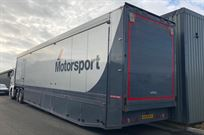 race-car-transporter-34-car-with-awning