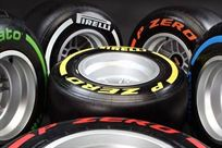 pirelli-slick-and-rain-tires