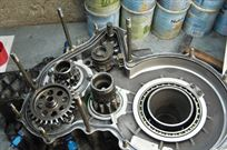gearbox-xtrac-127-special-for-engine-opel-c20