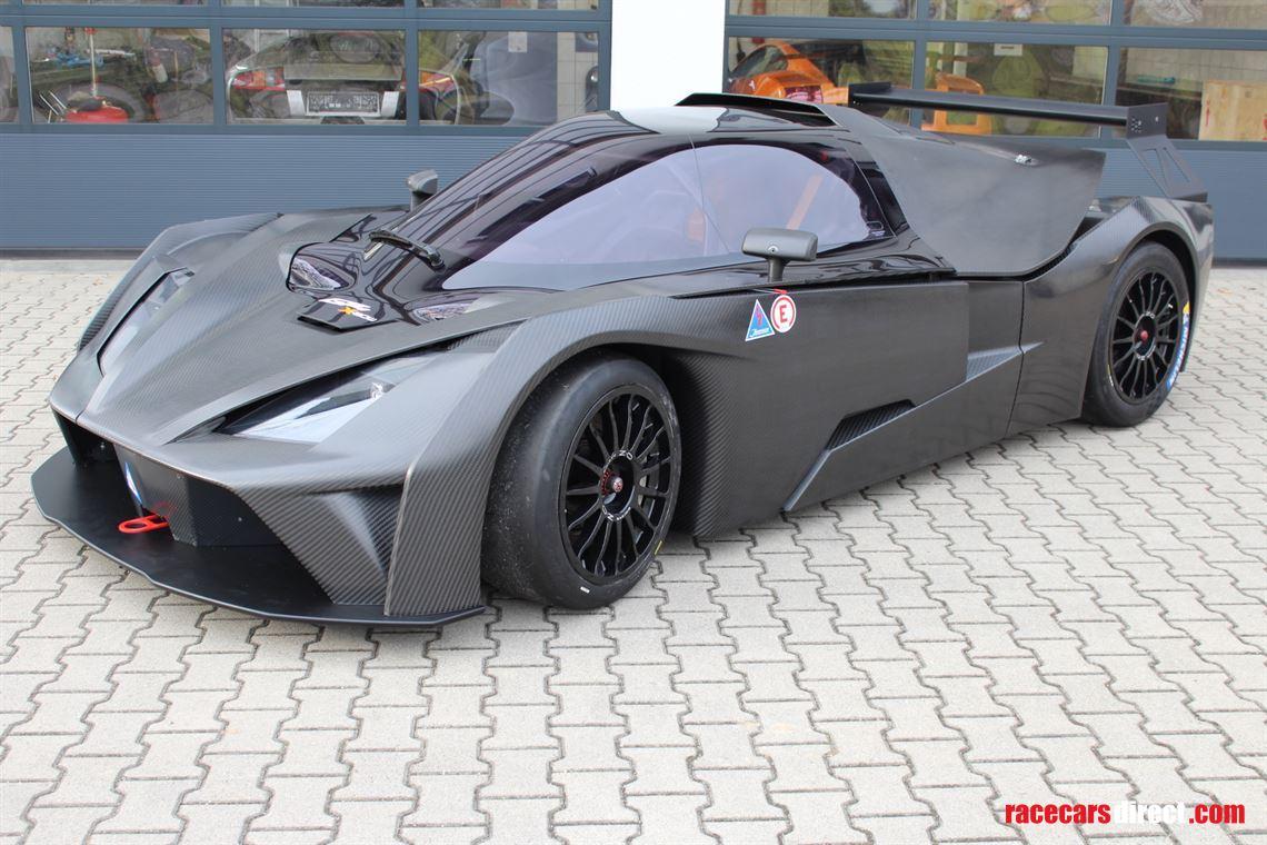 Ktm X Bow Price >> Racecarsdirect Com Ktm X Bow Gt4 My2018