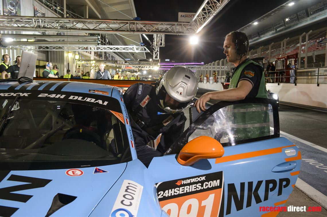seats-available-for-24h-series-porsche-and-tc